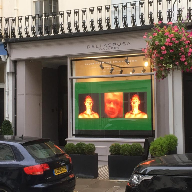 LED Screen Hire For Retail